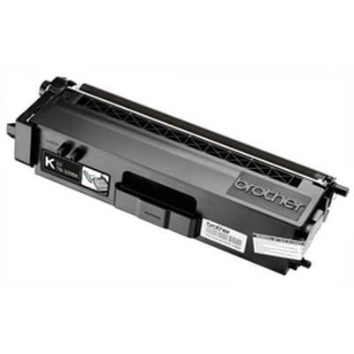 Съд за остатъчен тонер за brother hl 4150cdn/4570cdw/mfc9460cdn - waste toner box - p№ wt-300cl - 101bratn 328z wt
