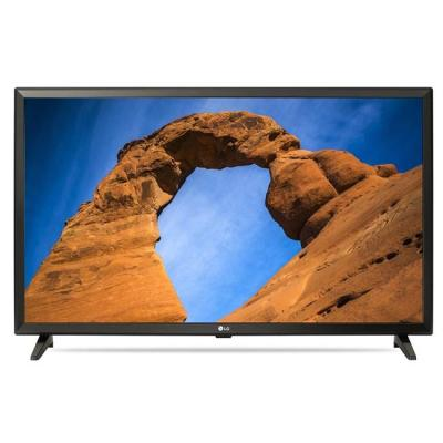 Телевизор lg 32lk510bpld, 32 led hd tv, hd ready 1366x768, virtual surround, dvb-t2/c/s2, dynamic colour, game tv, hdmi, 32lk510bpld