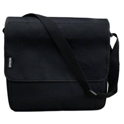 Чанта epson soft carry case - elpks68, v12h001k68