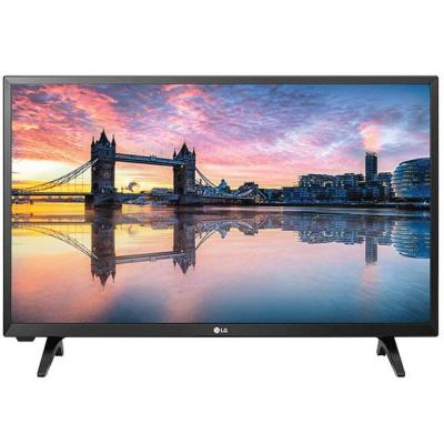 Монитор lg 28mt42vf-pz, 27.1 va, led non glare, 8ms gtg,1200:1,5000000:1 dfc,1366x768,2х hdmi,ci slot,tv tuner dvb-/t/c/s2(mpeg4),speaker, 28mt42vf-pz