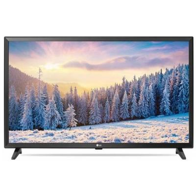 Телевизор lg 32lv340c , 32 led hd tv, 1920x1080, dvb-t2/c/s2, hotel mode, usb cloning, hdmi, черен, 32lv340c