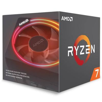 Amd ryzen 7 2700x 3.7ghz, amd ryzen 7 2700x 3.7ghz 8core