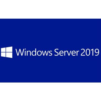 Софтуер lenovo windows server 2019 essentials rok - multilang, 7s05001rww
