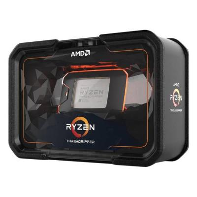 Процесор amd ryzen threadripper 2990wx, tr4, 3ghz