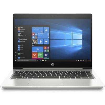 Лаптоп hp probook 440 g6, 14-инчов екран anti-glare (1920x1080), intel core i5-8265u, intel uhd graphics, 8gb ddr4, 256gb ssd pcie, 5pq10ea