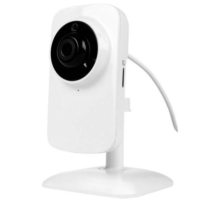 Ip камера trust wifi ip camera with night vision ipcam-2000, 71119