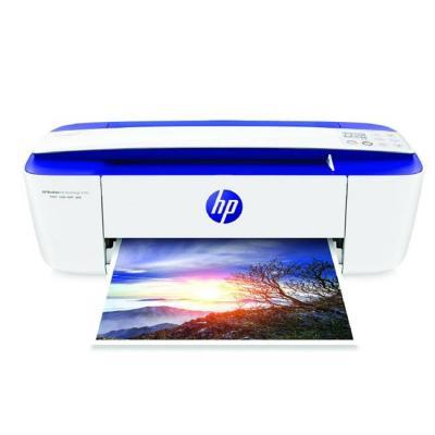 HP DeskJet Advantage 3790