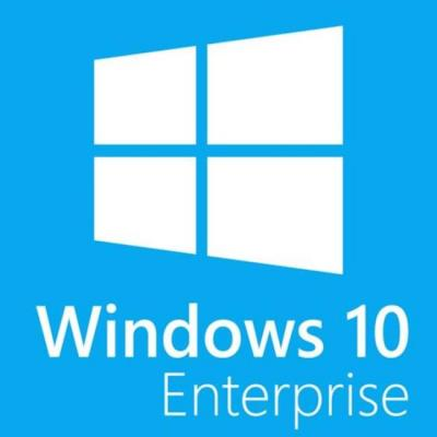 Операционна система microsoft windows 10 enterprise sngl upgrade, softwareassurancepack olp 1license nolevel, kv3-00262
