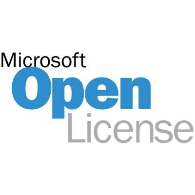 Лиценз за ползване на програмен продукт azure active directory premium p1 open shared server sngl subsvl olp nl annual qlfd, gn9-00003