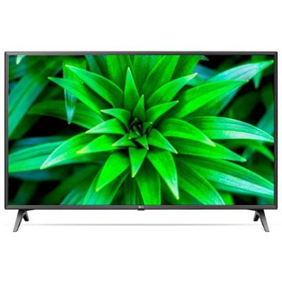 Телевизор lg 43um7500pla, 43 инча 4k ultrahd tv, ips 4k (3840 x 2160), dvb-t2/c/s2, smart webos thinq ai, wifi, 4кactive hdr, simplink, 43um7500pla