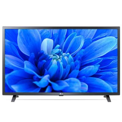 Телевизор lg 32lm550bplb, 32 инча hd (1366 x 768) led, 50hz, dvb-t2/c/s2, game tv, hdmi, ci, usb, virtual surround, черен, 32lm550bplb