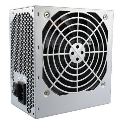 Захранващ блок fortron psu 300w eff 85 pfc active fan 120mm, psu fortron sp300-a
