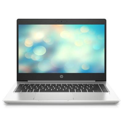 Лаптоп hp probook 440 g7, intel core i5-10210u (1.6 ghz, with intel turbo boost technology, 6 mb cache, 4 cores), 8gb ddr4, 9tv40ea