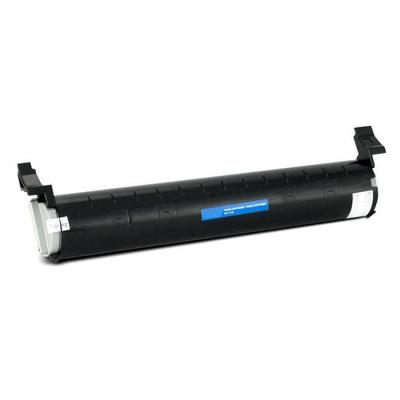 Касета за panasonic kx-mb1900 / 2000 / 2010 / 2025 / 2030 / 2061 - kx-fat411x - black - p№ rt-fpfat411 - blue box, черна, 110pankxfat411