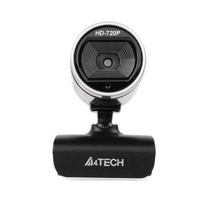 Уеб камера с микрофон a4tech pk-910p, full-hd, usb2.0,a4-cam-pk-910p