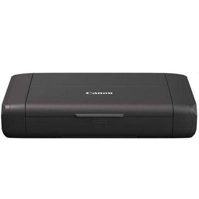 Мастилоструен принтер canon pixma tr150 with battery, hi-speed usb (usb type c), черен, 4167c026aa