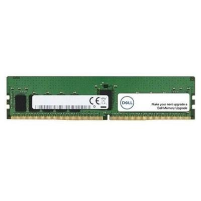 Памет dell memory upgrade - 16gb - 2rx4 ddr4 rdimm 2933mhz ,14g, aa579532-14