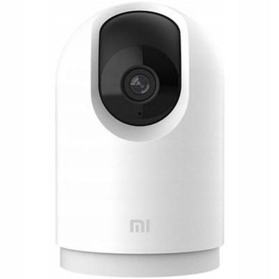 Камера xiaomi ip camera mi home 360 2k pro, бял