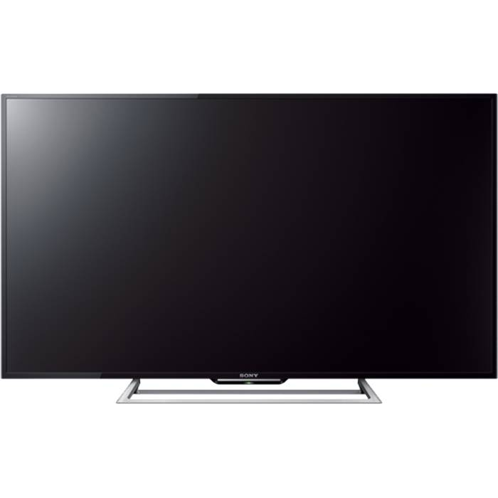 Lcd  d1 82 d0 b5 d0 bb d0 b5 d0 b2 d0 b8 d0 b7 d0 be d1 80 Sony Kdl 40r550c 40 Full Hd Led Tv Bravia Dvb C Dvb T Xr 100hz Kdl40r550cbaep 52387 in addition Itmdrdvcfbzftyzg also Itmdtmzfxvmb5ahu likewise Sony 75 Inch 4k Ultra Hd Hdr 3d Smart Led Android Tv Freeview Hd additionally Televizor Edge Led Sony Bravia 85 Kdl 85x9505b Smart Tv Ultra Hd 4k 3d Retea Rj45 Wireless Nfc Kd85x9505bbaep. on sony bravia 56 inch