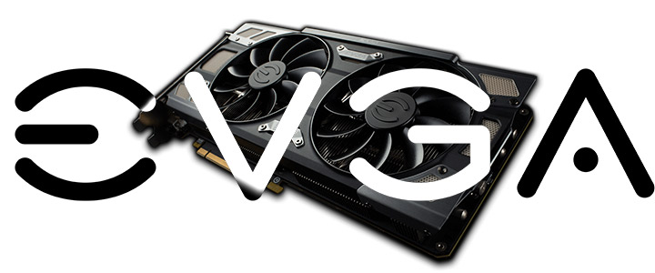 Видеокарта EVGA GeForce GTX 1070 SC GAMING ACX 3.0 8GB DVI-D HDMI | DisplayPort | 08G-P4-6173-KR EVGA-VC-GTX1070-SC-8GB. Изгодни цени и бърза доставка в Mallbg.